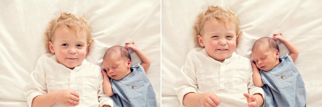 NewbornPhotographyNYC_009