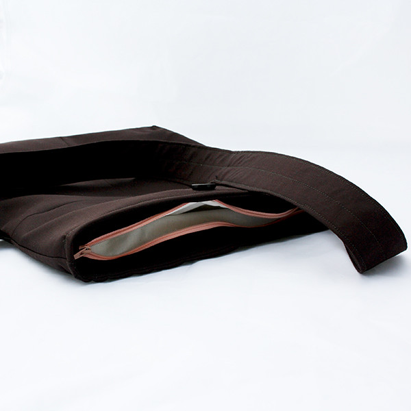 bruine-fold-over-3