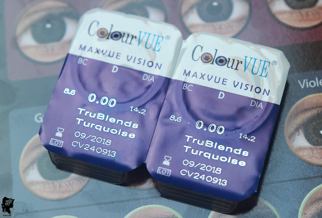 review-colourvuetrublendsTurquoise1