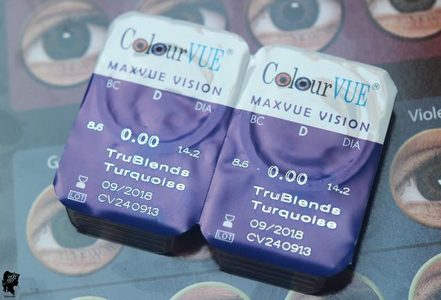 review-colourvuetrublendsTurquoise1