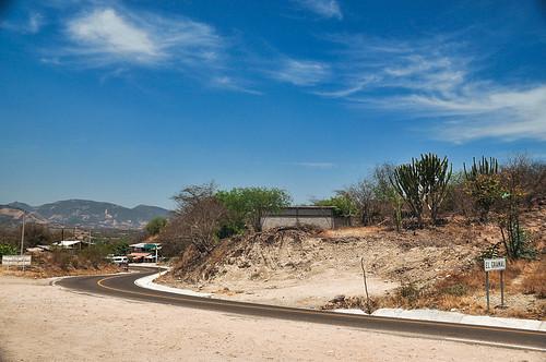 Chazumba Abril 2014 (01)