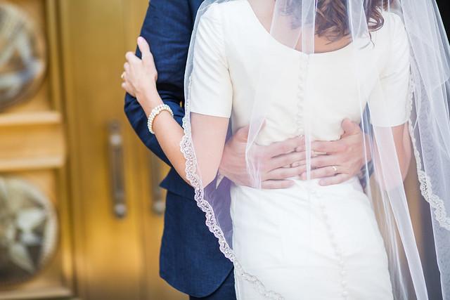 Kalan Wedding Favorites-97