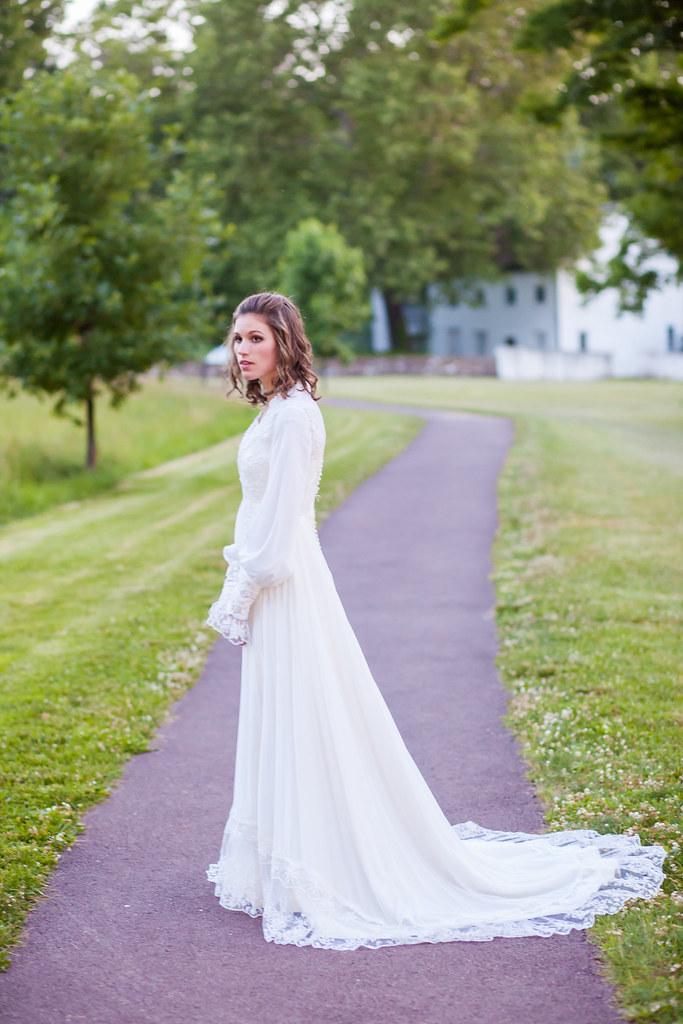 Kalan Wedding Favorites-52
