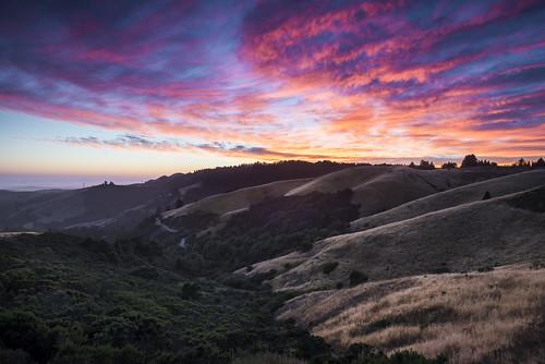oldfaithful woodside california northerncalifornia sfbayarea landscape sunset colorful clouds nikon d800 nikond800 2470mm elmofoto lorenzomontezemolo bluehour norcal rollinghills fav100 fav200 fav300 fav400 fav500 fav600 fav700 fav800 explore explored fav900 fav1000 fav1100 cloudy fav1200 flickrlicensing flickrmarketplace 50000v