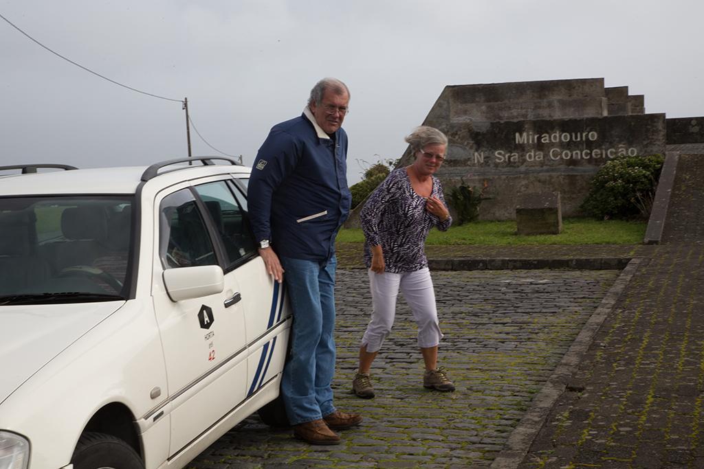 Faial,Azores 2792014-02-10