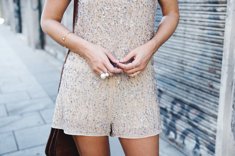 Daytime_Sequins-Gold_Jumpsuit-Zara-Street_Style-Collagevintage-32