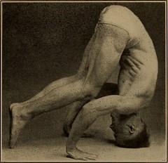 Wanneer de bewegingen rustig uitgevoerd worden worden de spieren gelijkmatig aangespannen, dit voorkomt kans op blessures en bovendien stelt het je in staat om geconcentreerder te trainen en oefenen.