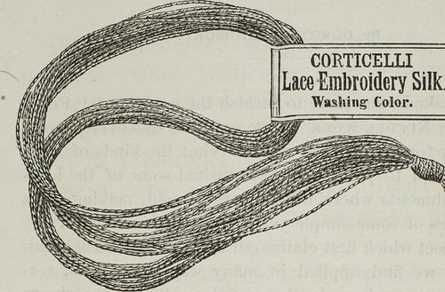 Image from page 9 of