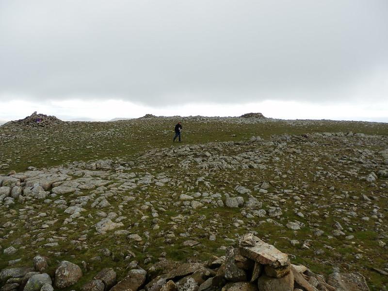 P8134942-Fairfield summit plateau