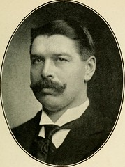 "Image from page 204 of ""Men of Minnesota; a collection of the portraits of men prominent in business and professional life in Minnesota"" (1902)"