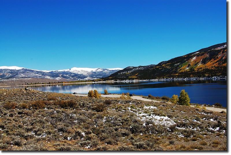 Twin Lakes 11