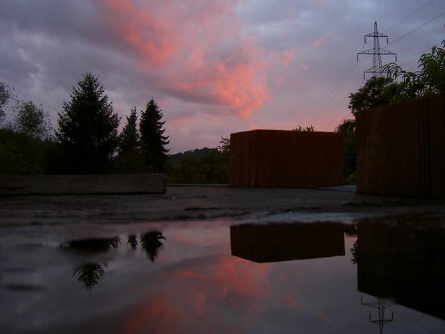 Motiv fotografiranja: sunce (izlazak sunca, zalazak sunca...) - Page 5 14784126610_cda8ba5276_z