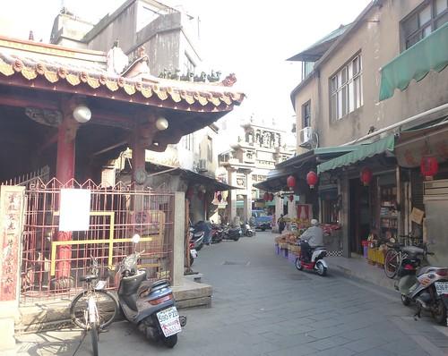 Taiwan-Kincheng-Ville (8)