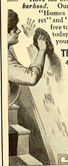 "Image from page 522 of ""American homes and gardens"" (1905)"