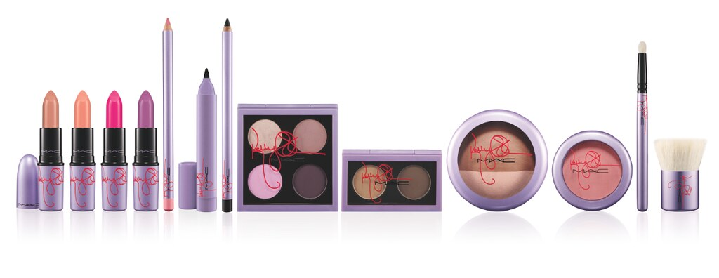 mac-Kelly-Osbourne-collection