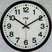 Small photo of ITC Clock