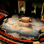 Newhart Theatre