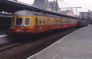 01.08.92  Oostende  4006