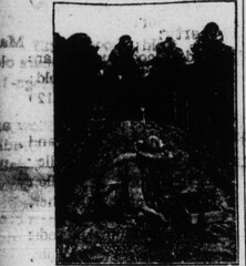 """Image from page 71 of """"Boone County Recorder"""" (1922)"""