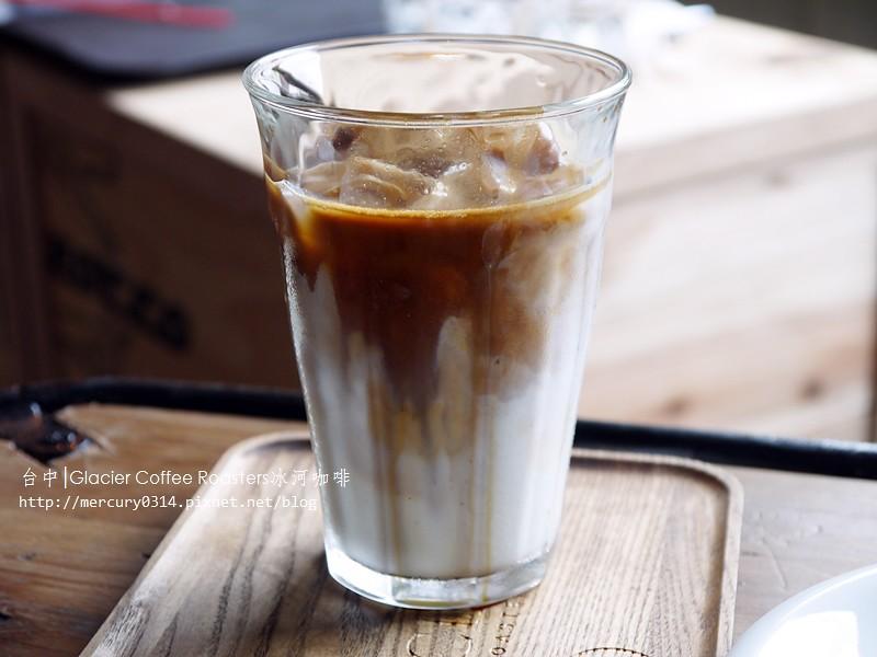 14820846697 079121bc75 b - 熱血採訪。台中西屯【冰河咖啡Glacier Coffee Roasters】喝得到第三波北歐咖啡浪潮的咖啡館,手沖咖啡義式咖啡甜點都好棒