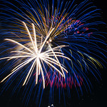 Edogawa_Fireworks_Festival_2014-48