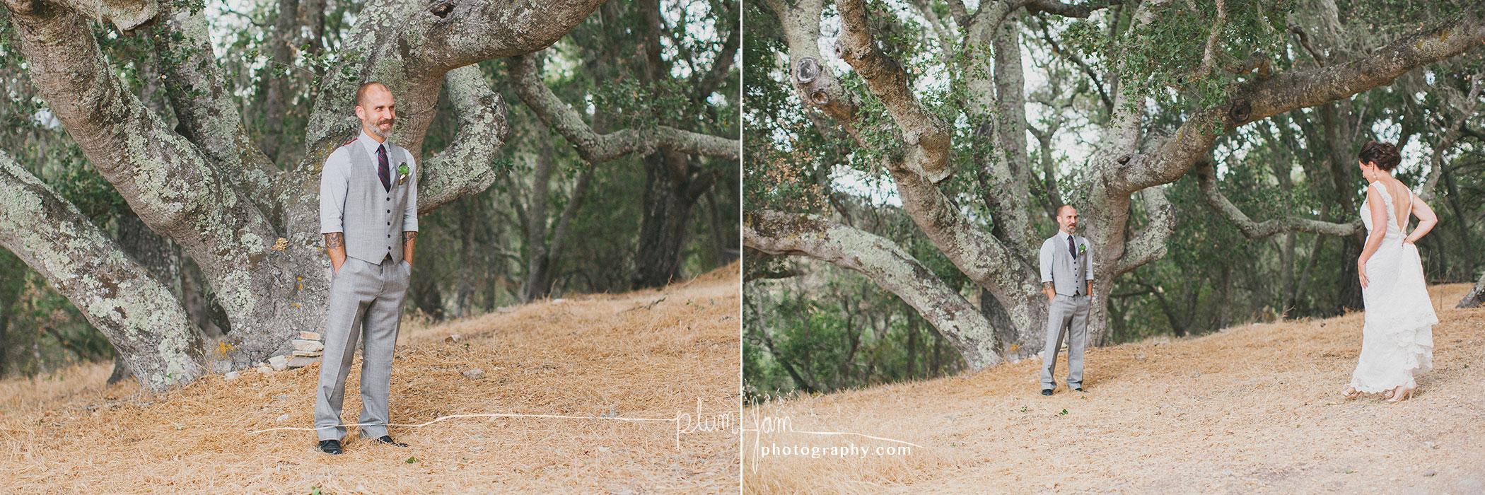 JenCasey-05-PlumJamPhotography