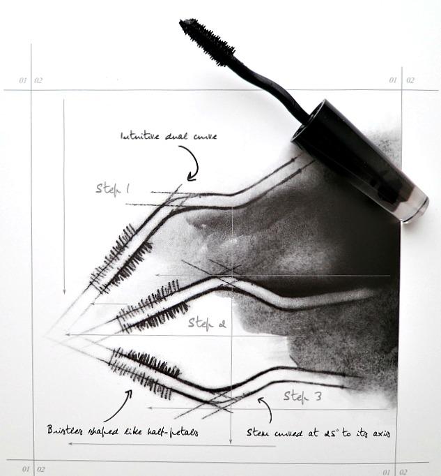 Lancôme-Grandiôse-mascara-sketch