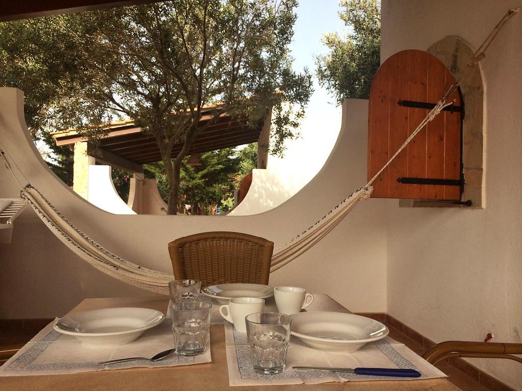 Casa vacanze Lampedusa - fraintesa.it