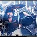 HELLYEAH - Alcatraz Metal Festival (Kortrijk) 08/08/2014