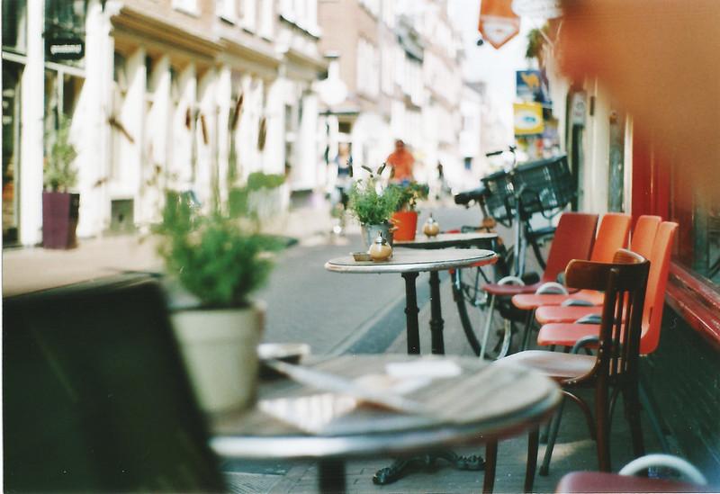 im cafe1