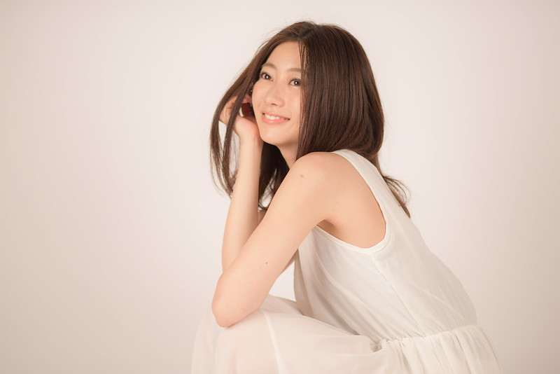 Mapcamera / Aki Takeshita / Nikon D810 / 85mm F1.8 G