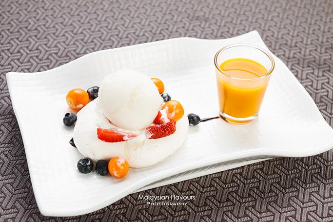 cristallo-di-luna-new-menu-pacific-regency-hotel-kl