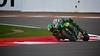 Pol Espargaro - Monster Yamaha Tech 3 - Qualifying