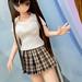AZONE LS Akihabara_20140810-DSC_9892