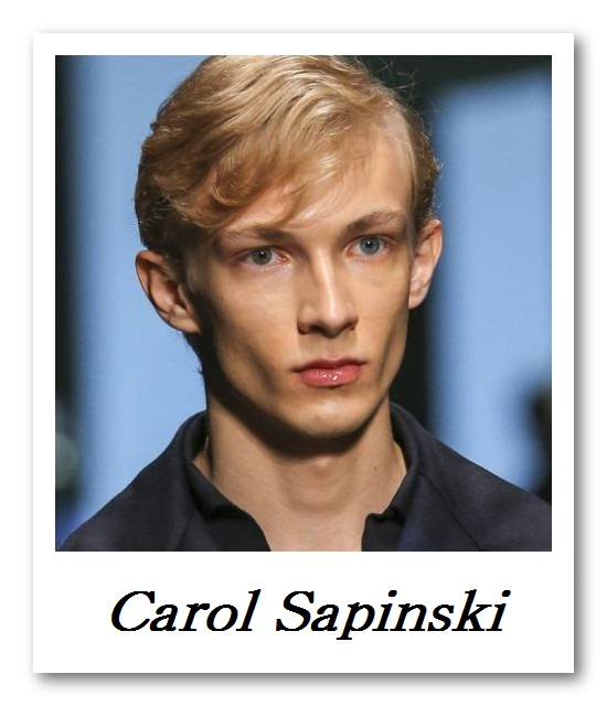 EXILES_Carol Sapinski