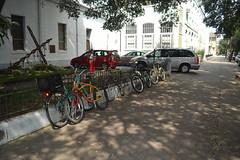 241 Bikes