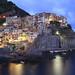Italy by john white photos