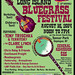 2014 12th Annual Long Island Bluegrass Festival - 08/16/14