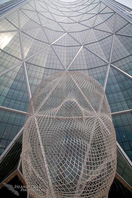 Calgary - 2014-07-17-6519