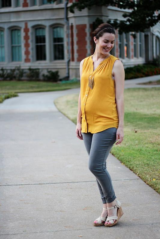 mustard-tunic-gray-jeans-6