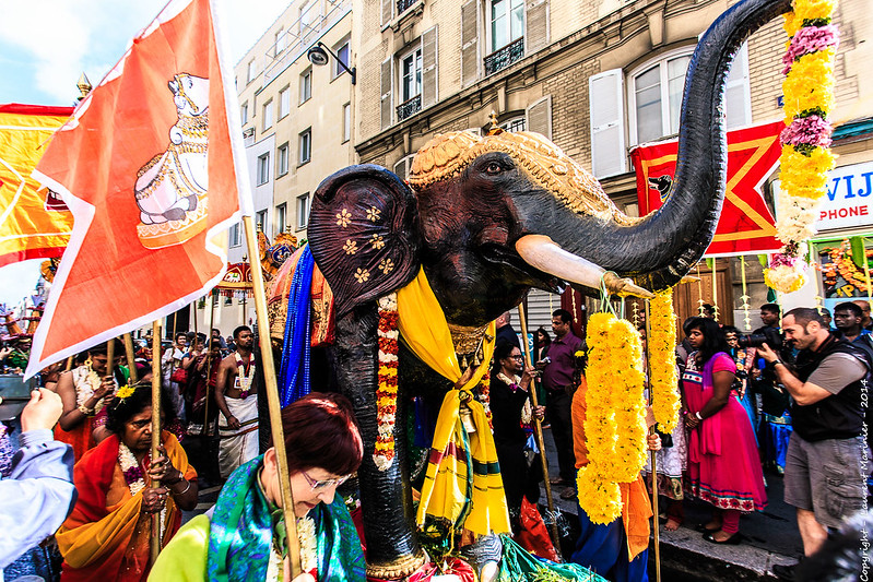 Ganesh 2014-7784
