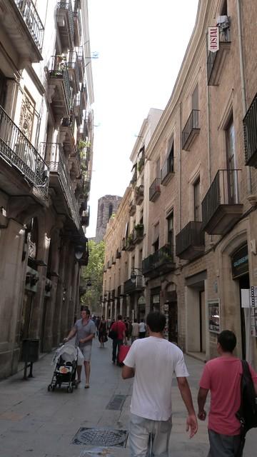 Barcelona138