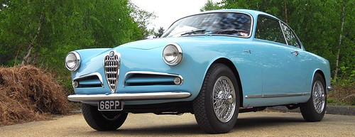 Forum des Alfa Romeo Classiques et Vintages de France 14929338945_4489ca24ef