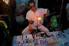 Lamp Vendor