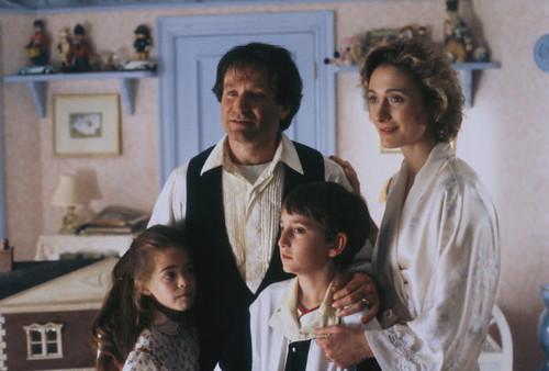 1991-hook-family