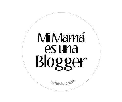 51dd389eaeb1f-1chapa-mamablogger_l