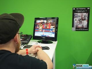 Gamescom2014_Retrogaming_21