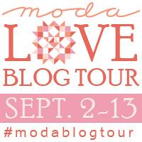 moda-love_sidebar