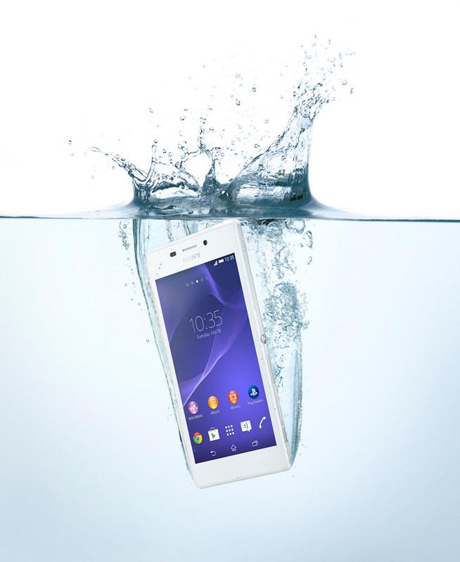 14969501295 4118373bfb c Sony Xperia M2 Aqua