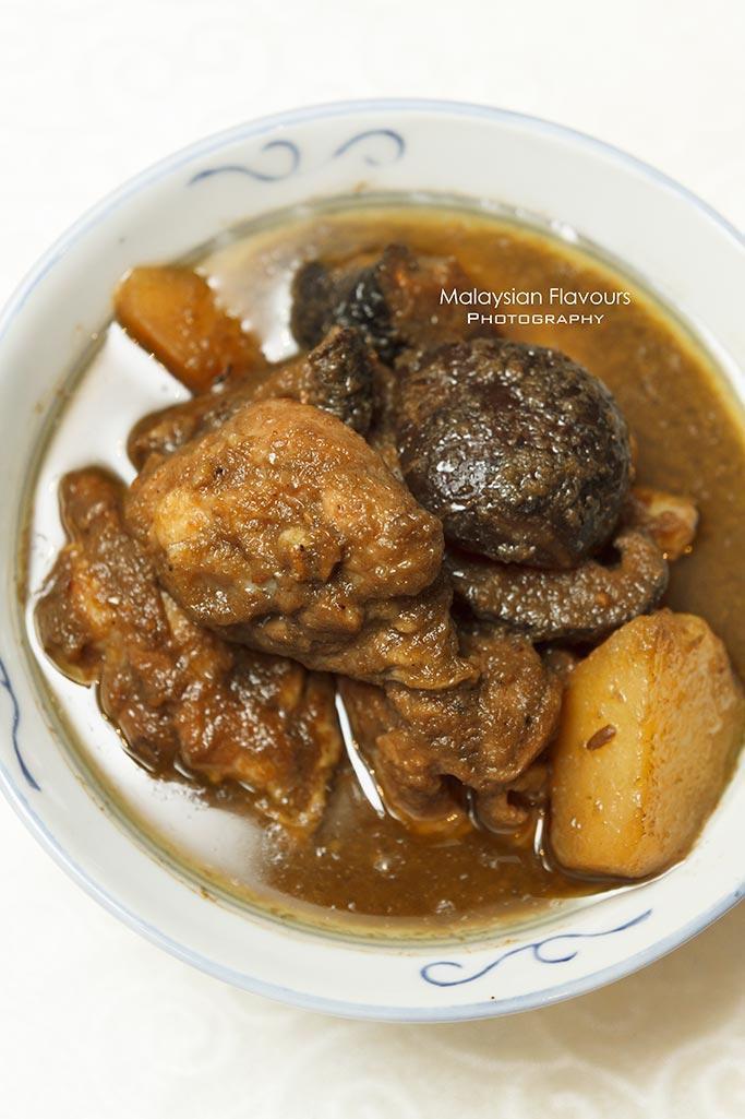 best-of-nyonya-chef-debbie-teoh-parkroyal-kuala-lumpur
